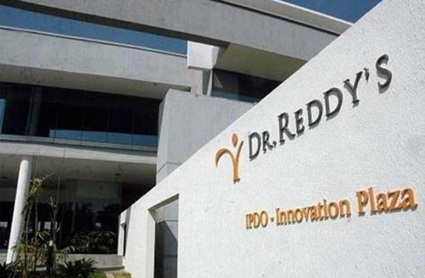 पेटेंट विवाद खत्म होते ही Dr. Reddy's Laboratories ने किया निवेशकों को मालामाल, जानिए कितनी हुई कंपनी की कमाई