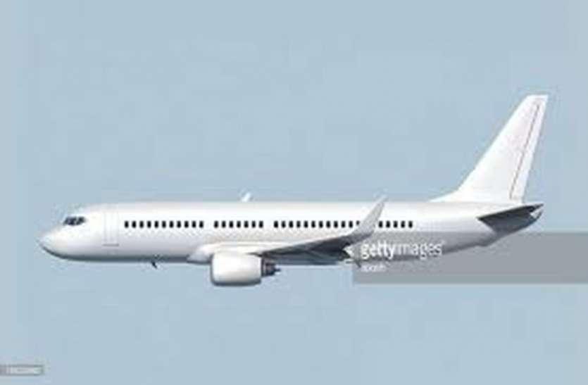 कोलकाता से लन्दन उड़ान को लेकर उत्साह पहले ही दिन ठंडा पड़ा