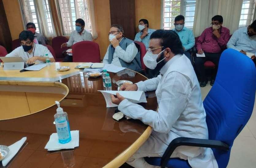 कर्नाटक : सरकारी चिकित्सकों ने वापस ली हड़ताल