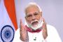 PM Modi आज संयुक्त राष्ट्र महासभा को संबोधित करेंगे