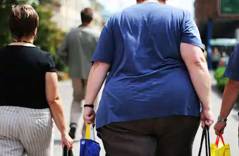 coronavirus obese people more at risk of covid-19 tips for protect