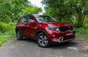 Kia Motors की SUV ने बाजार में आते ही मचाया धमाल, 25 हजार से ज्यादा बुकिंग