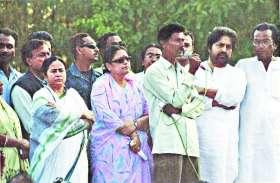 Mamata Banerjee's poll Strategy: ममता ने पूर्व माओवादी नेता को दी ओबीसी मतदाताओं को अपने पाले में लाने की जिम्मेदारी