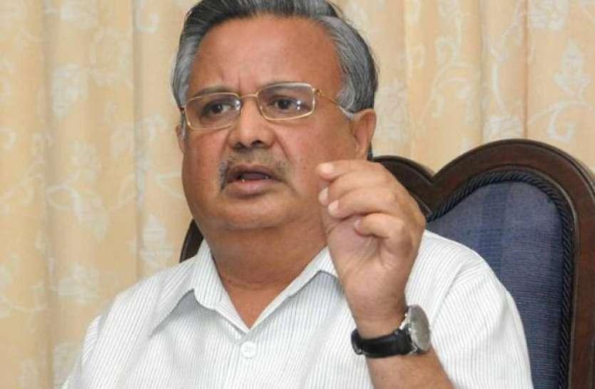 Corona Update: पूर्व CM रमन और पीएचई मंत्री के 15 निजी स्टाफ समेत 2617 नए संक्रमित