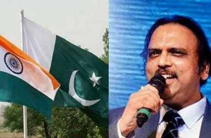 पाकिस्तान ने भारतीय राजदूत Jayant Khobragade को वीजा देने से किया इनकार, दी बेतुकी दलील