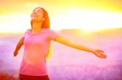 धूप थैरेपी से ठीक होंगे शरीर के कई रोग