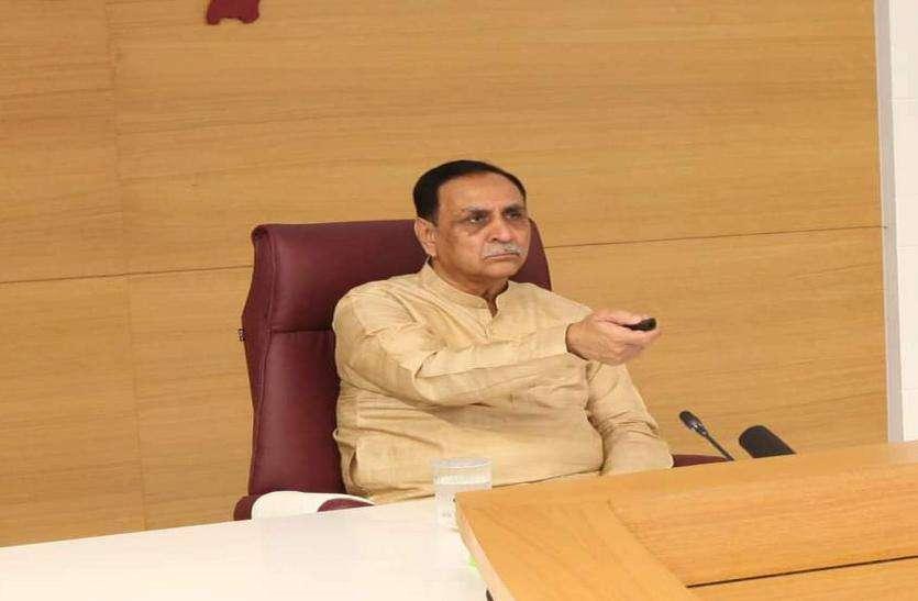 चार और विकास योजनाओं को मुख्यमंत्री ने दी मंजूरी