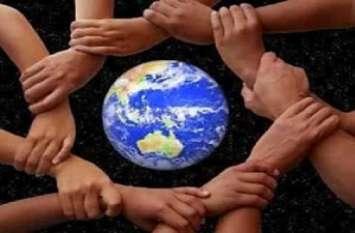 World Peace Day :  जानिए कोरोना कैसे दुनिया में 'अमन' छीन सकता है