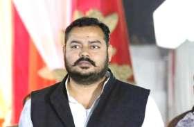 माफिया सुधीर सिंह की सम्पत्ति कुर्क की जाएगी, आदेश जारी होते ही हरकत में आयी पुलिस