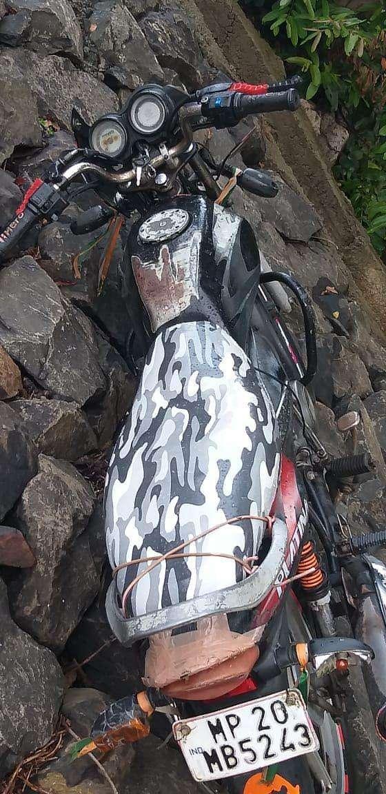 the bike lying nearby.jpg