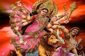दुर्गा पूजा के लिए मूर्ति से लेकर विसर्जन तक जारी किए गए कड़े नियम, आप भी जान लें