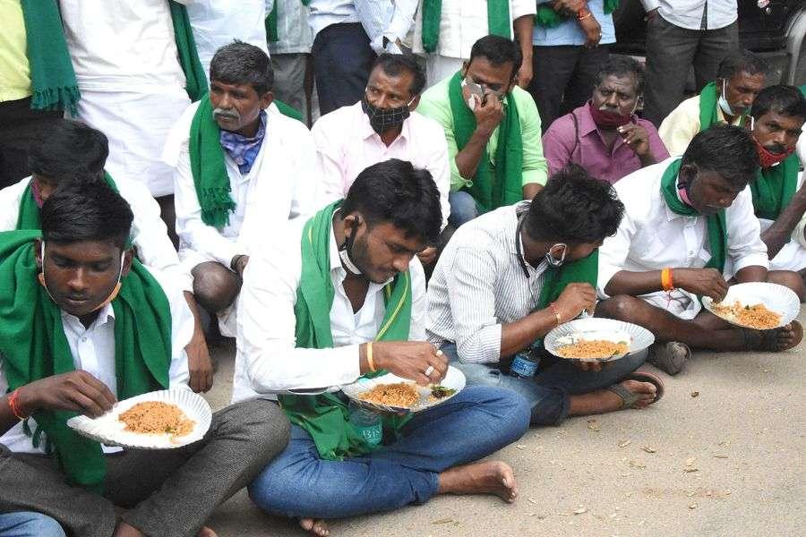 farmers_protest_04.jpg