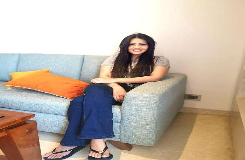 IPL 2020: राजस्थान रॉयल्स के स्कोर के बराबर महिलाओं को मिलेगा खास 'तोहफा'