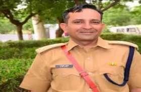 राजस्थान के सबसे ज्यादा अपराधों वाले पुलिस जिले भिवाड़ी के SP का इंटरव्यू, अपराध और पपला गुर्जर पर दिया यह बयान