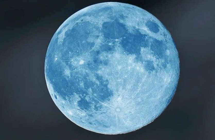 blue_moon__02.jpg