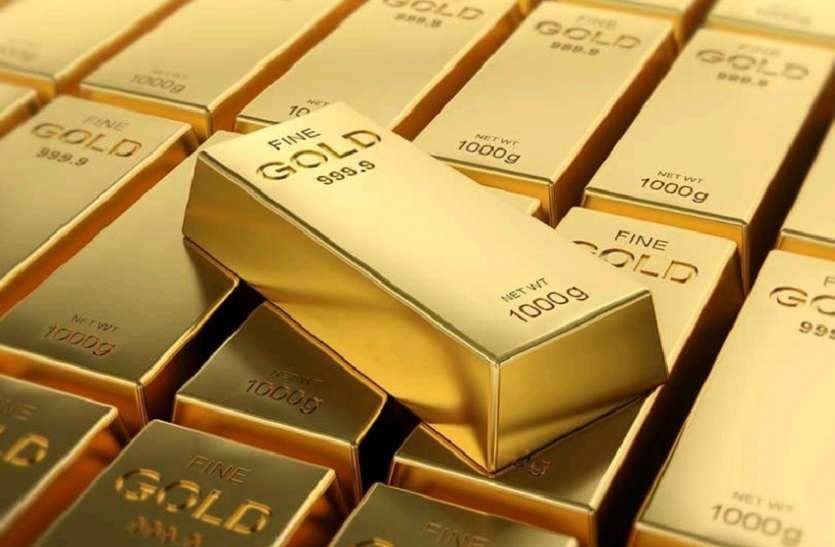 West Bengal: 2.66 करोड़ के सोने के साथ दो तस्कर गिरफ्तार