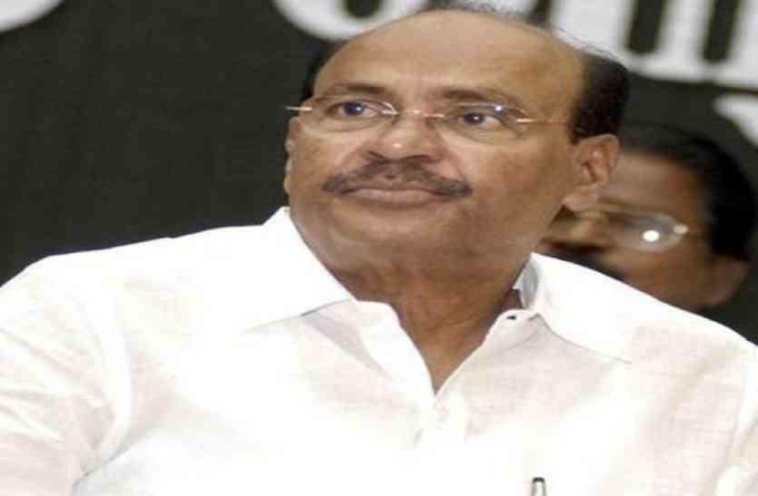 गुजरात में स्थित तमिल स्कूल को फिर से खोलने की ओर उठाएं कदम: पीएमके