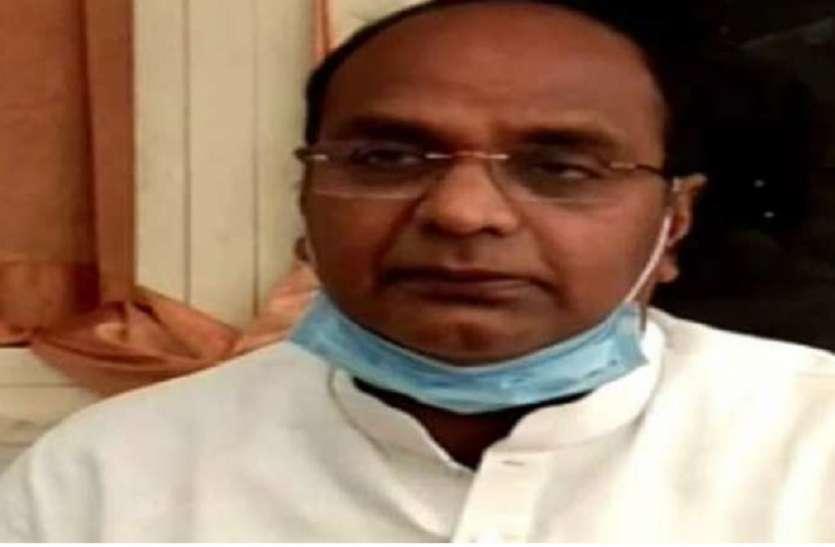 MP के मंत्री का प्रदेश कांग्रेस पर तगड़ा कटाक्ष, जानिए क्या कहा...
