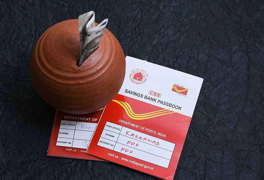 post_office_saving_account.jpg