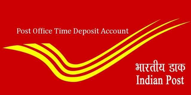 post_office_time_deposit.jpeg