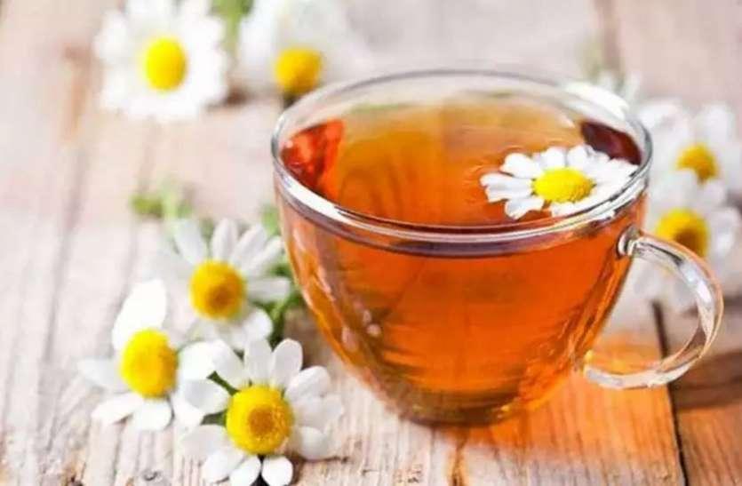 Best Of Herbal Tea: आपको पाचन संबंधी परेशानियों से बचाती हैं ये 5 हर्बल-टी