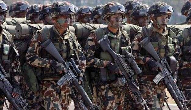 nepal-army.jpg