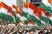 कांग्रेस में बढ़ा पंकज मलिक का कद,अवनीश को बागपत, गाजियाबाद की कमान