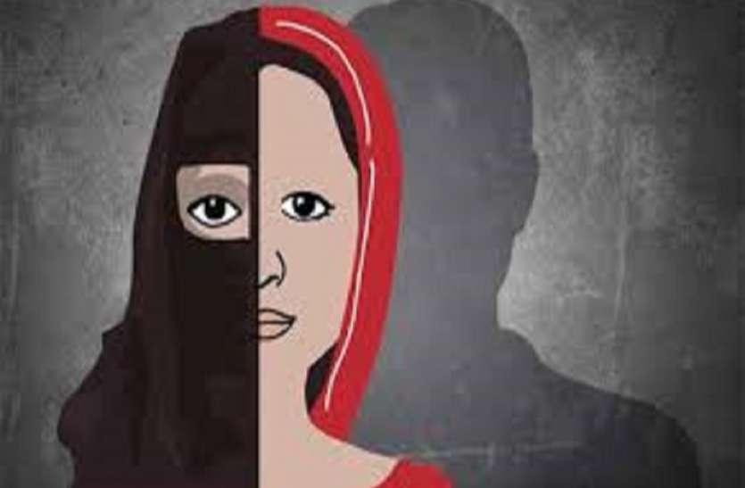 लव जिहाद के इस मामले में एसआईटी के सामने आया नया मोड़, निकाह से पहले की गई शादी