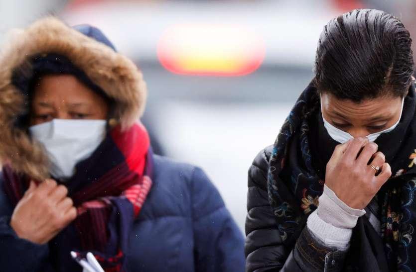 America: कोरोना वायरस के नए मामले लगातार बढ़ रहे, अब तक दो लाख से अधिक लोगों की मौत