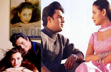 Madhavan ने 19 साल बाद माना, 'रहना है तेरे दिल में' रिलीज के समय फ्लॉप थी, बाद में लोगों ने...