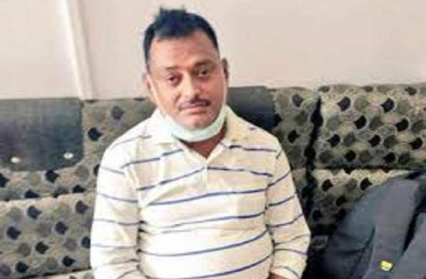 बिकरू कांडः पुलिस ने दाखिल की 1700 पन्नों की चार्जशीट, 36 आरोपियों के नाम तय, दो फरार