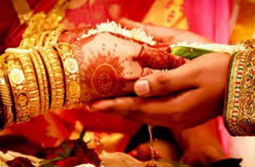 शादी में नहीं बजेगा डीजे, सिर्फ 10 बाजा वालों को दी स्वीकृति