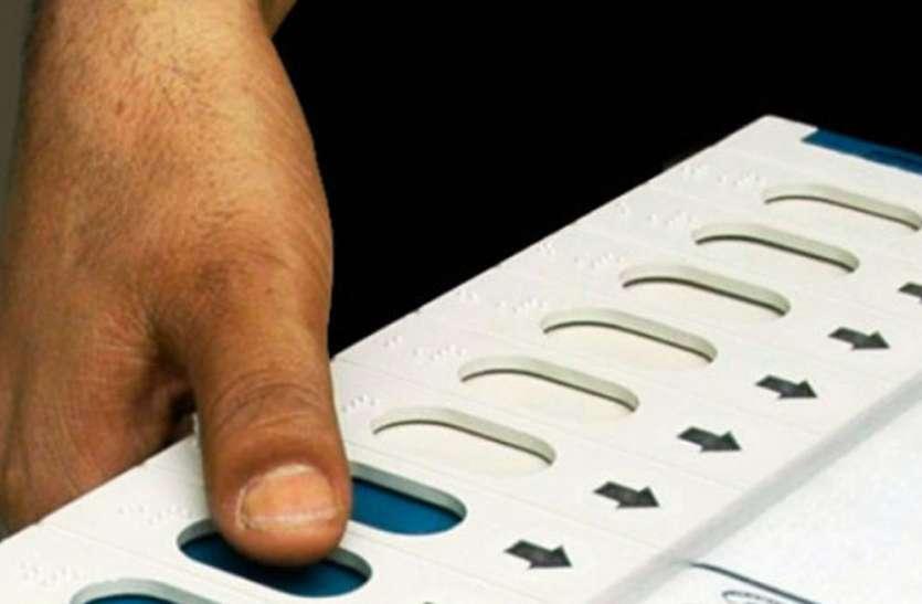 Gujarat: भाजपा, कांग्रेस दोनों ने कहा, चुनाव की पूरी तैयारी