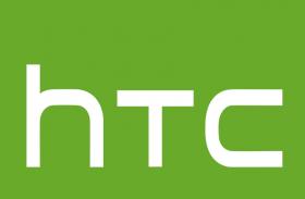 HTC foldable smartphone के साथ कमबैक करेगा, बहुत अनोखा होगा डिजाइन