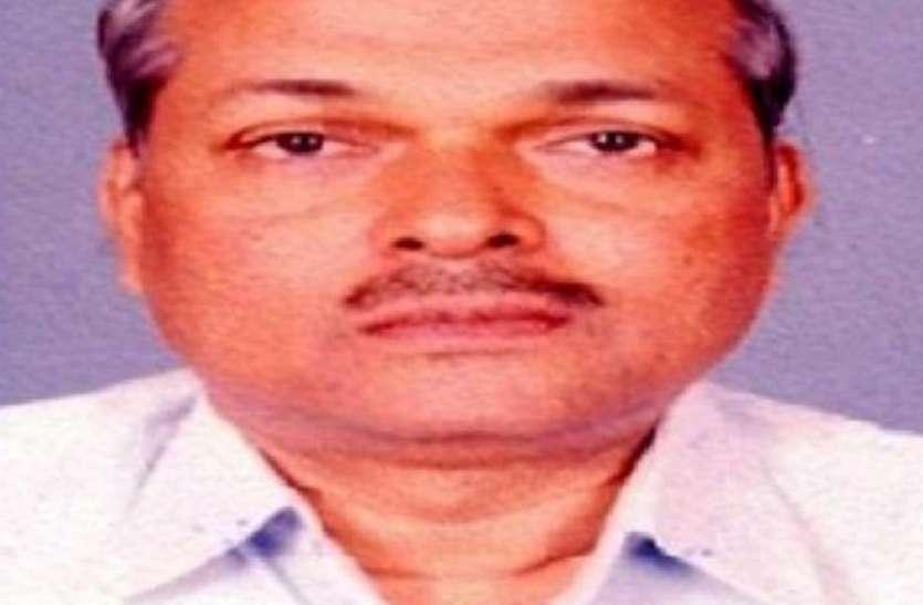 बाबरी मस्जिद विध्वंस मामले में ऐतिहासिक फैसले सुनाने के बाद स्पेशल जज सुरेंद्र कुमार यादव अब नहीं देंगे कोई फैसला