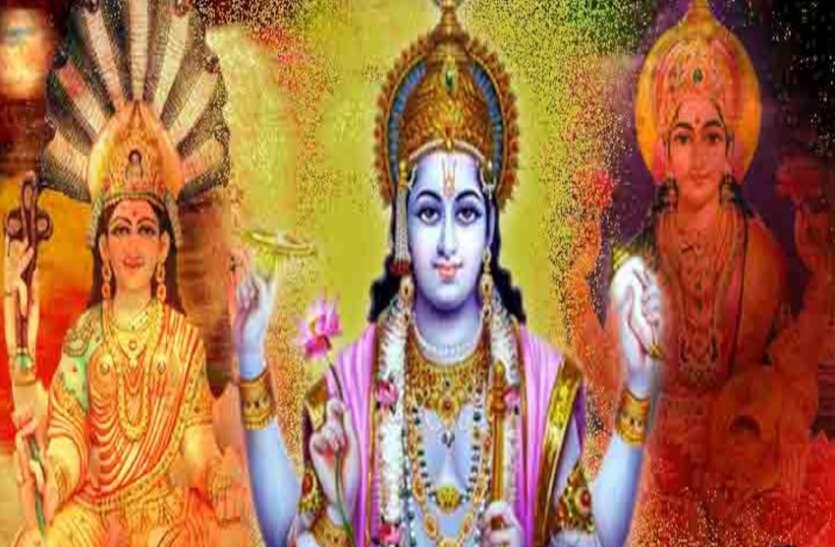 Purushottam Mas Purnima 2020 - कोरोना काल में इस तरह लें पवित्र नदियों में पूर्णिमा स्नान का पुण्य लाभ