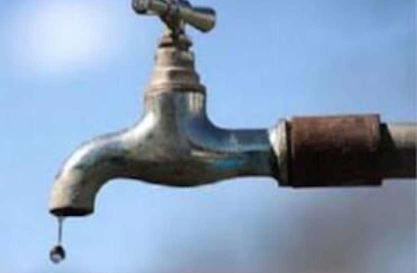 UP Top Ten News: गरीबों के घर पानी का संकट, सात हजार लोग प्रभावित