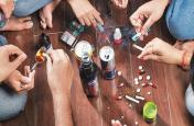 ड्रग विक्रेताओं का खुलासा- फिल्मों और गानों में ड्रग के जिक्र से कैसे बढ़ती है खपत, लेने वाले ही बनते हैं पैडलर