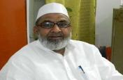 Coronavirus In Jharkhand: अल्पसंख्यक कल्याण मंत्री का निधन, शिक्षा मंत्री अस्पताल में लड़ रहे जंग