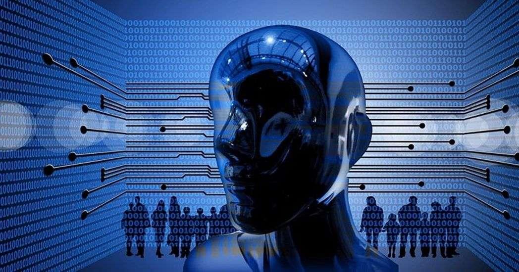 इनोवेशन: इंजीनियर्स ने दिमाग को कम्प्यूटर से जोड़ा, नर्वस सिस्टम की चोटों के इलाज में होगी आसानी