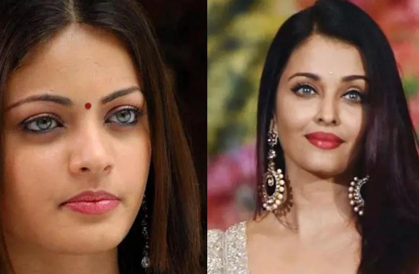स्नेहा उल्लाल को क्यों कहा जाता है Aishwarya की हमशक्ल, मिलती-जुलती सूरत नहीं, ये है राज