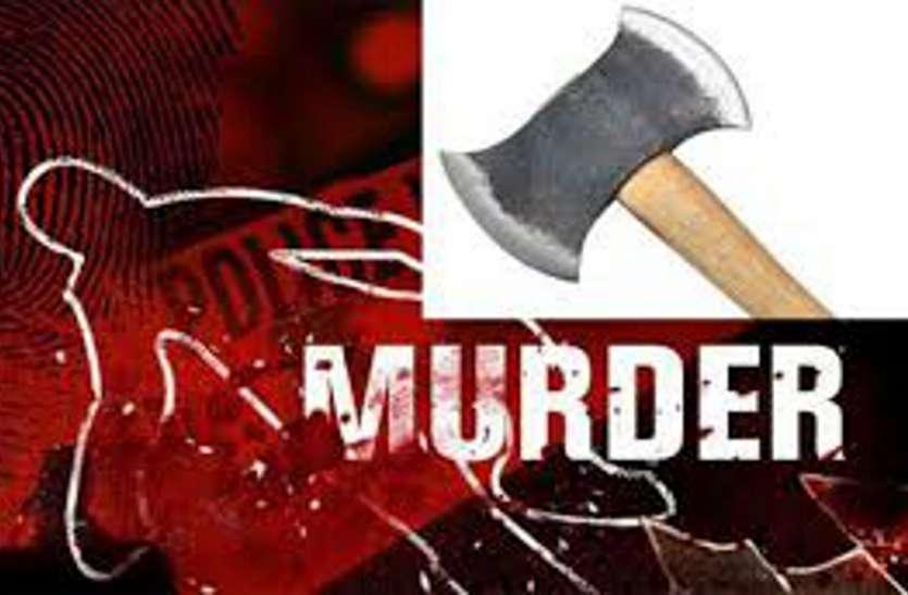 पत्नी की हत्या करने 35 किलो मीटर सायकल चला कर पहुंचा था हत्यारा पति, जांच में हुआ खुलासा