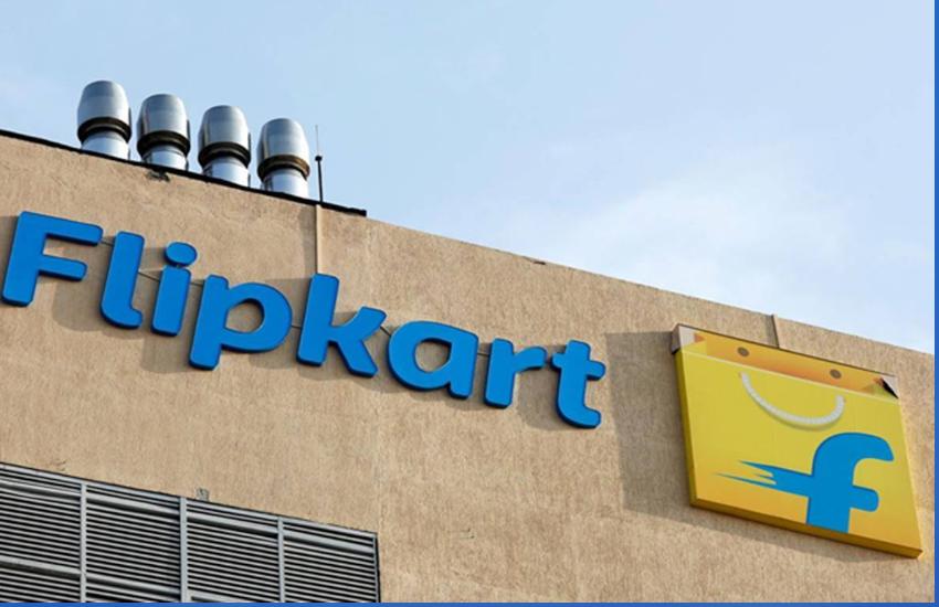 flipkart2.png