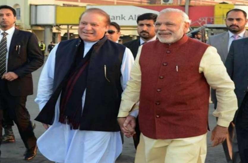 Pakistan: Imran Khan के करीबी का सनसनीखेज खुलासा, नेपाल में मोदी-शरीफ ने की थी गुप्त मीटिंग