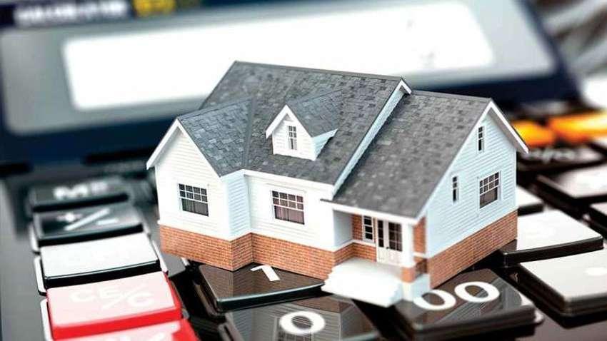 31789-cheap-home.jpg