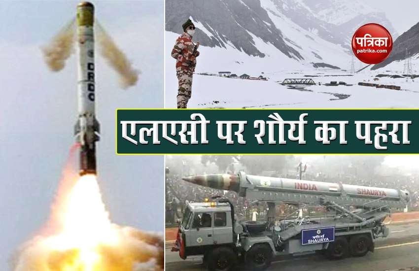 rudram_1_india_successfully_test_fires_first_anti_radiation_missile_to_destroy_enemy_radar.jpg