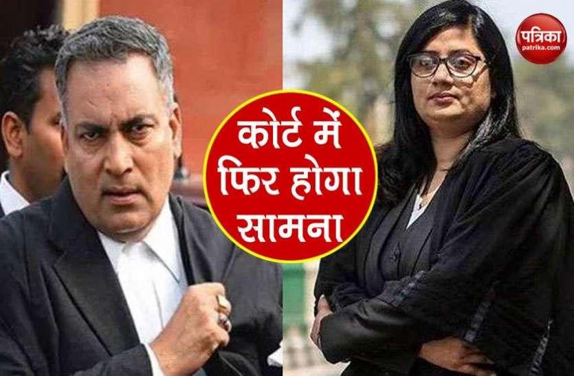 Hathras Case: कोर्ट में फिर होगा निर्भया केस के दोनों वकील सीमा और एपी सिंह का सामना, जानें कौन लड़ेगा किसका केस