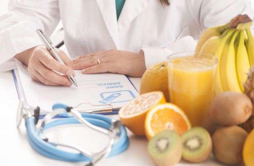 Health: बढ़ाएं रोग-प्रतिरोधक क्षमता, तब रहेगी अच्छी हैल्थ