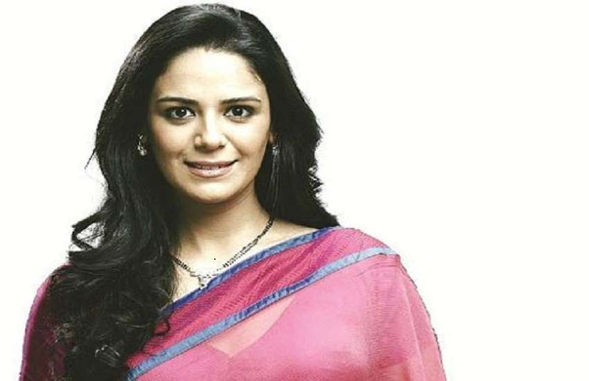 Mona Singh Films