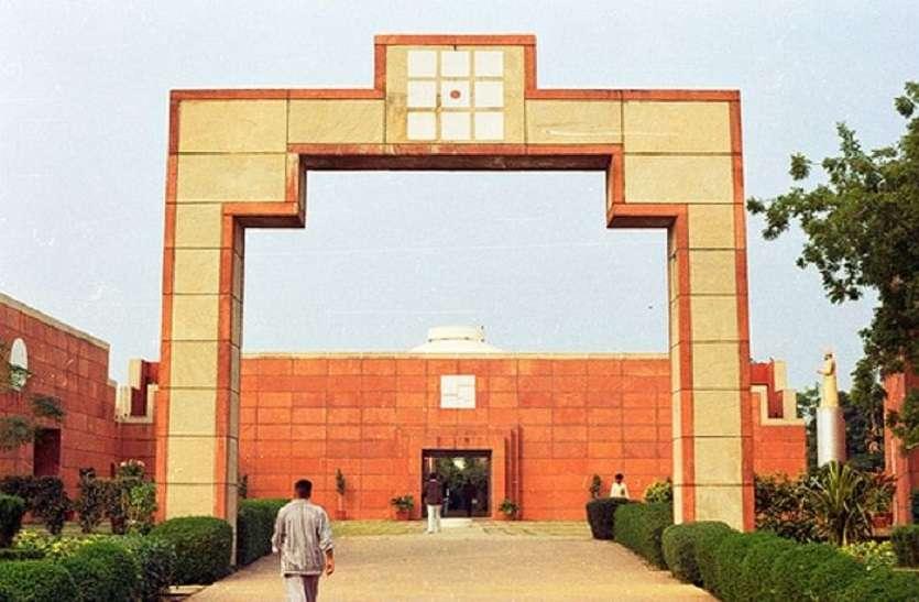 क्राउडसोर्सिंग इनिशिएटिव से कलाकारों की होगी मदद,मंत्री डॉ. बी.डी कल्ला10 अक्टूबर कोकरेंगे पहल की शुरुआत